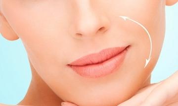 Bioestimuladores (Aumento de colágeno e firmeza da pele)