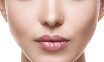 Lipofilling ou Lipoenxertia Facial (Reposição de volume Facial)