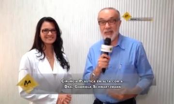 Programa Manoel Simões