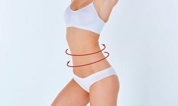 Abdominoplastia Circunferencial