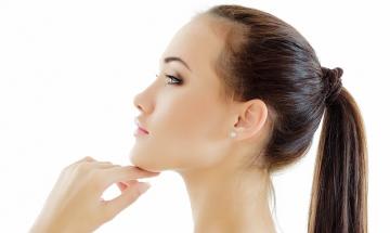 Rinomodelação (nariz novo sem cirurgia)