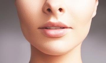 Lip Lift (Lifting Labial)